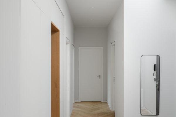 20200718-FF_STAY_Boxhagener_Interior_12-2_lr